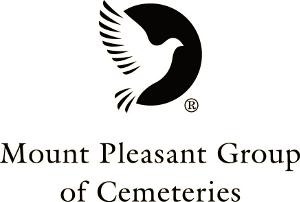 Mount Pleasant Group Logosm