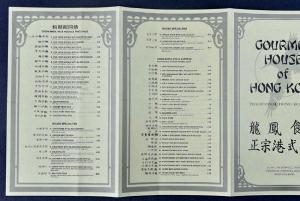 gourmet house of hong kong.jpg.size.xxlarge.promo
