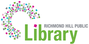 Richmond Hill PL logo new
