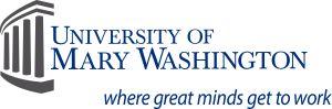 UMW logo.tagline 2colorSM