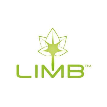 LIMB™