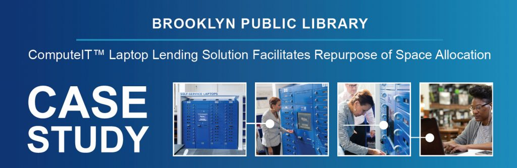 Brooklyn Public Library